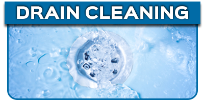 drain cleaning minneapolis mn