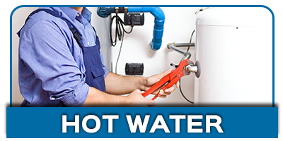 hot water heater installation minneapolis mn