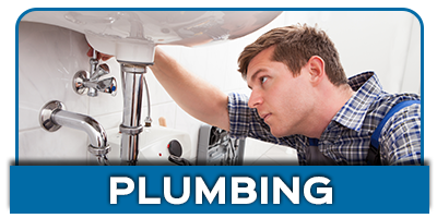 plumbing repairs minneapolis mn