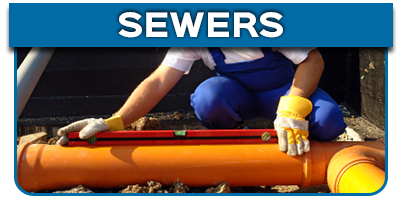 sewer repairs minneapolis mn