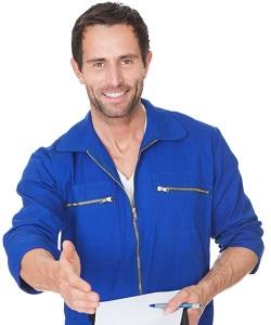 minneapolis plumber