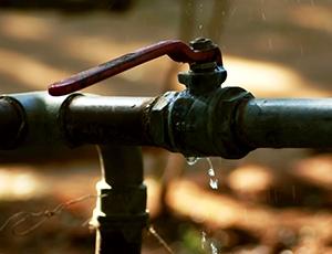 plumber burnsville mn