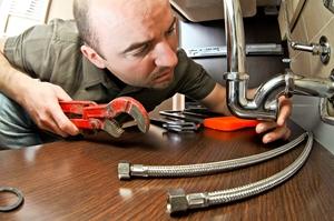 plumber south st paul mn