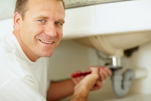 plumber st paul mn