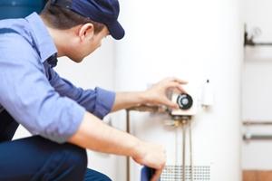 plumbing repairs minneapolis mn
